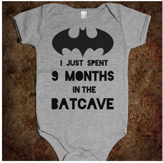 nine-months-in-the-batcave